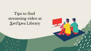 Find Streaming Video at Xwi7xwa